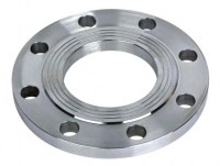 china_stainless_steel_200_flat_welding_flange2012881233406