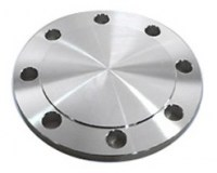 stainless-steel-blind-flanges7