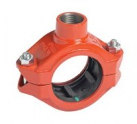 outlet-coupling-style-72-victaulic_270_247_80